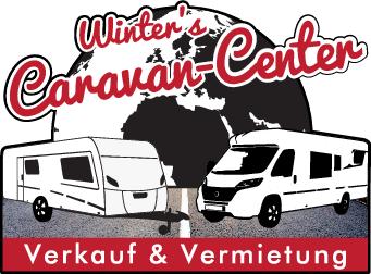 Winters Caravan Center